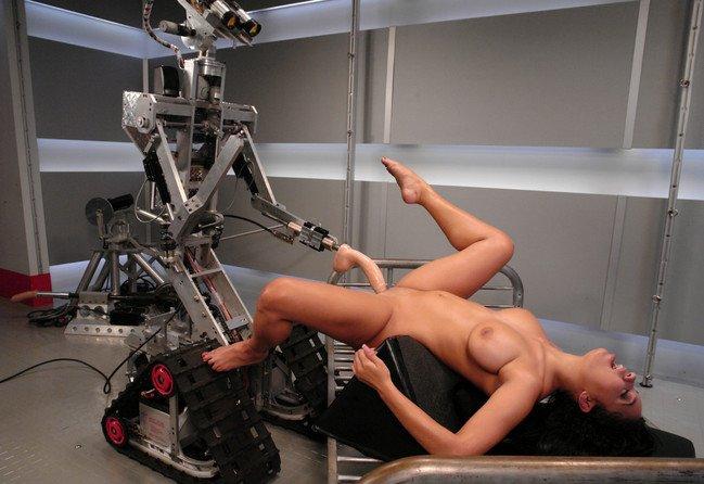 Naked women erotic legs open