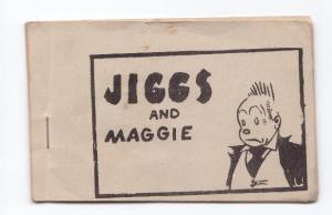jiggs